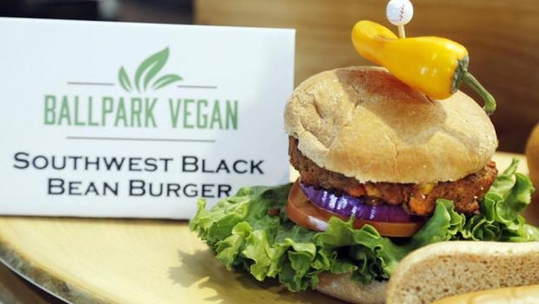 852fc325-black bean burger_1495481655408.jpg