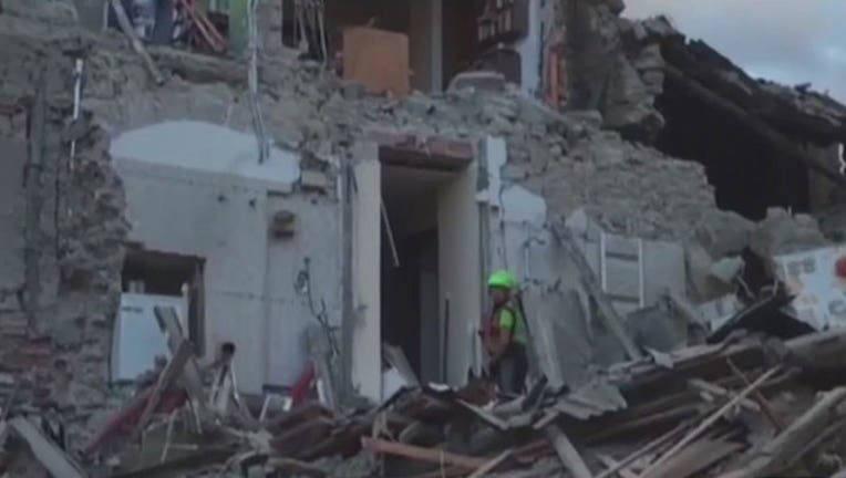 85416935-Central Italy Earthquake, 2-402970-402970