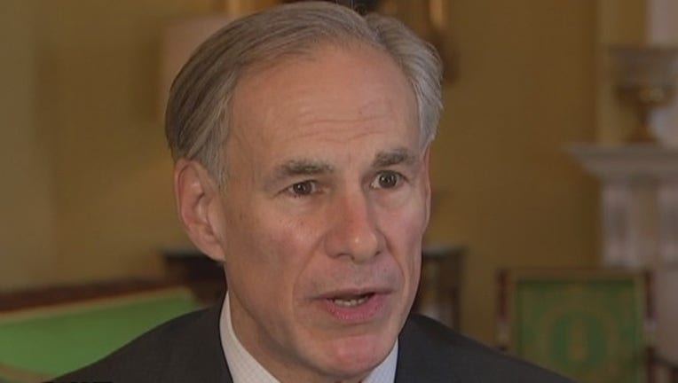 Governor_Abbott_discusses_the_ICE_policy_0_20170216234022-407693