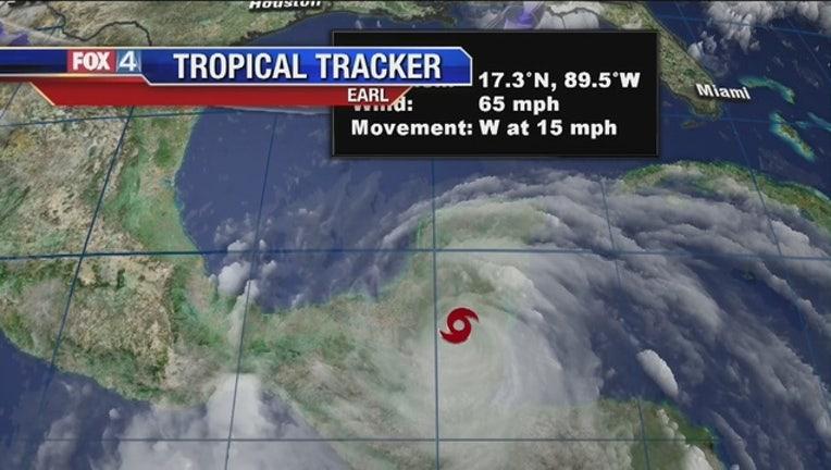 87631419-hurricane_1470316507507.jpg