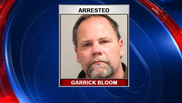 garrick bloom leon county jail_1549637961246.jpg-401385.jpg