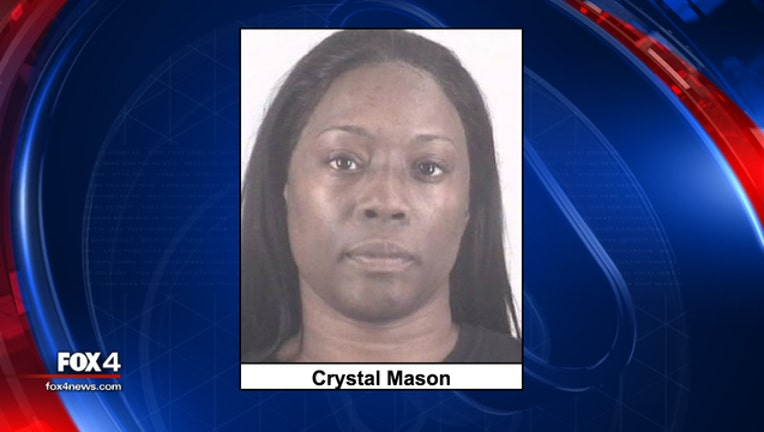 crystal mason_1522437172134.jpg.jpg