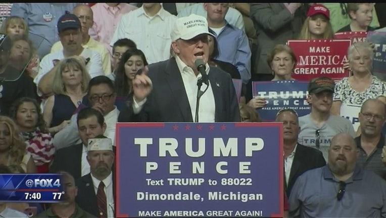 GOP_Nominee_Trump_at_Michigan_Rally_0_20160820150852