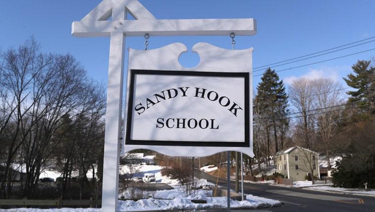 Getty_Sandy Hook_121418_1544794343063.jpg-403440.jpg