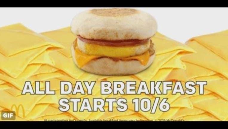 all day breakfast_1441142136185-409162.JPG
