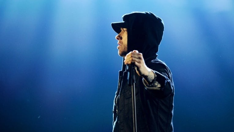 8b8beddd-Eminem_ GETTY_1517253845035.PNG-407068.jpg