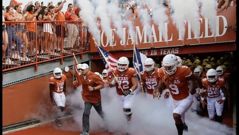 Texas Longhorns_1536964361303