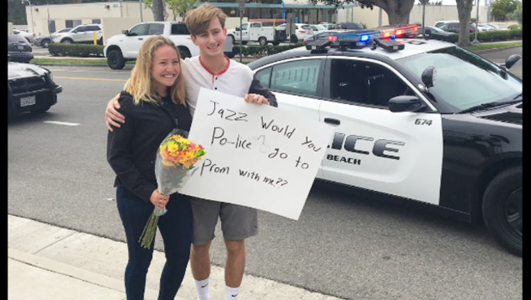 police promposal_1496947636144-407068.PNG