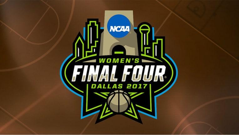 NCAA WOMEN'S FINAL FOUR DALLAS BASKETBALL_1489531664455.jpg