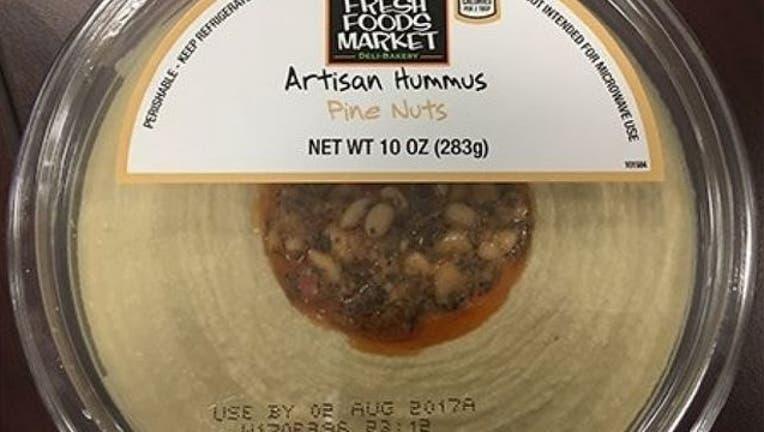 hummus-recall-404023.jpg