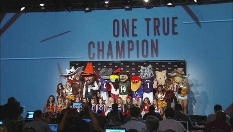 8cf17e67-Big 12 Conference Mascots_1441826099389.jpg