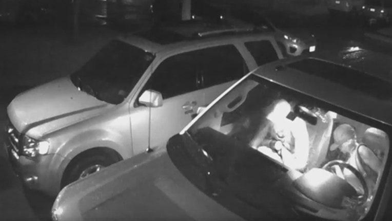 8d38a020-fw vehicle burglary_1465325861846.jpg