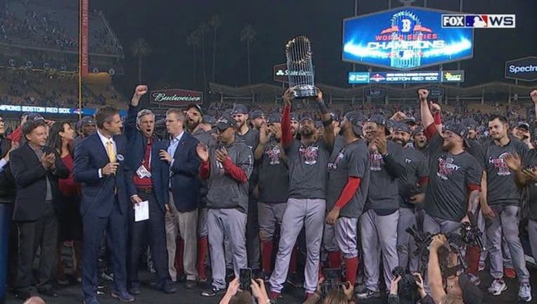 Red Sox win World Series_1540791474081.jpg