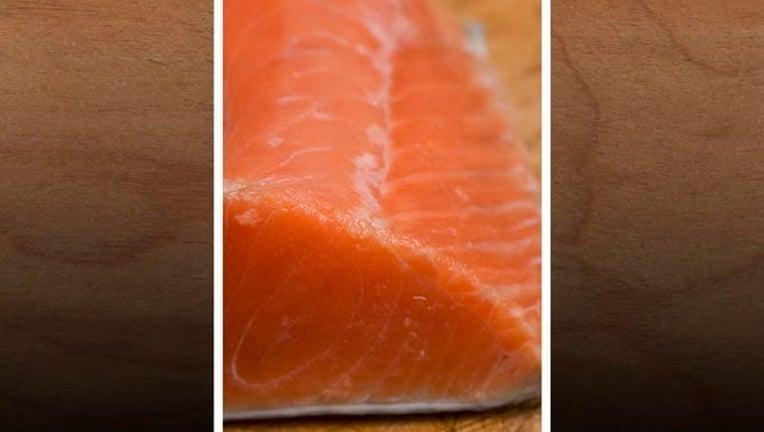 Salmon_1470409383907-401096.jpg