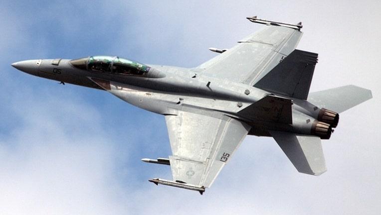 8e524c65-f18-fighter-jet_1464281230819-404023.jpg
