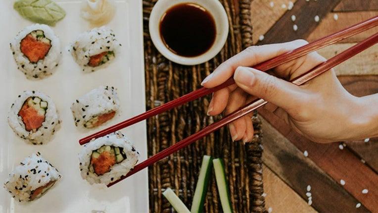8e524c65-pfchangs sushi day_1537443139144.jpg-401385.jpg