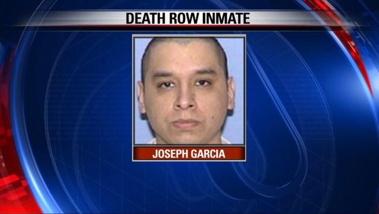 JOSEPH GARCIA EXECUTION_00.00.01.27_1543929455965.png.jpg