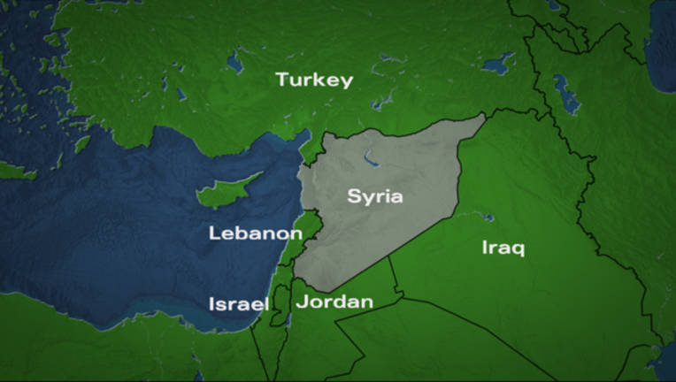 syria map_1495132409548-408200.png