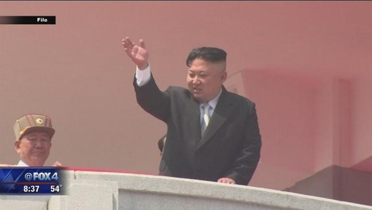 North_Korea_s_leader_suspension_of_nucle_0_20180421143405