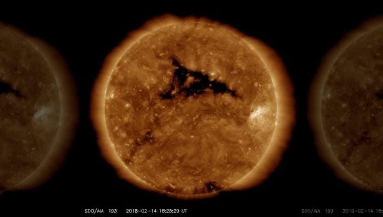 8f7170f3-solar-storm_1518700129250-404023.jpg