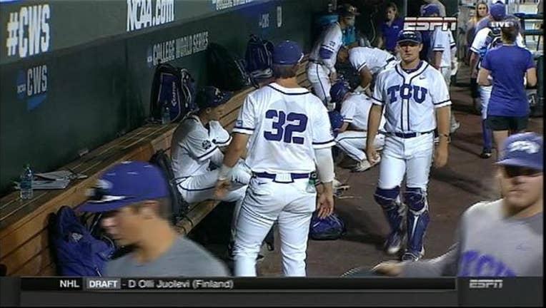 TCU Baseball Loses_1466824588126.jpg