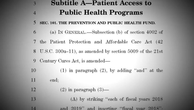 P-HEALTH CARE VOTE_00.00.51.27_1493920640907.png