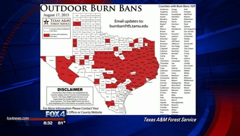 9058a035-burn ban_1439913350822.jpg