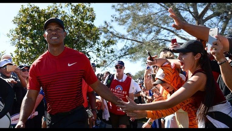 90a2c37f-Tiger Woods_1517271090528