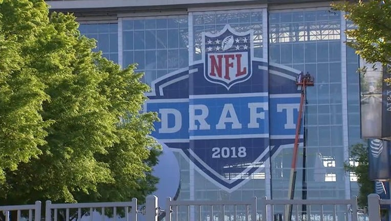 P-NFL DRAFT PREVIEW FUN 10P_KDFWdcc7_146.mxf_00.00.16.26_1524275569303.png.jpg