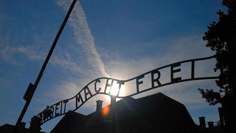 91a83f11-Auschwitz