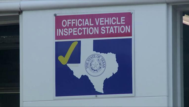 92e809cb-vehicle safety inspection