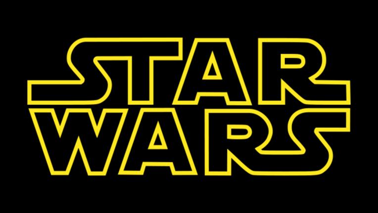 star wars_1453328002420_739198_ver1.0_1453328578805-404959.png
