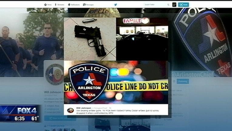 93c2a57a-fake gun_1463749551280.jpg