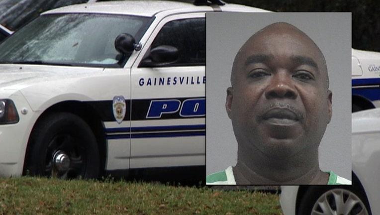 93dd90ef-Roosevelt Kitchens-arrest_1524788034620.jpg-402429.jpg