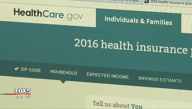 95362a0d-What_s_next_for_Obamacare__0_20161118230604-404959-404959