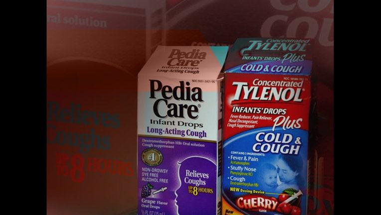 966f0e2b-Cold Medicines_1462794570535-401096