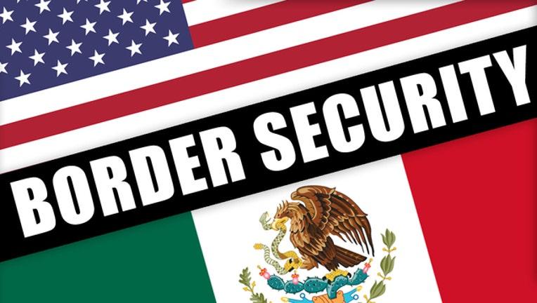 KSAZ border security usa mexico 112218_1542910443768.jpg-408200.jpg