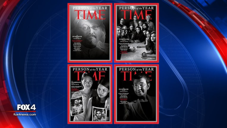 96e54074-person of the year_1544535397141.jpg.jpg