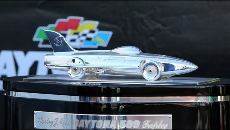Daytona 500_1518985784329