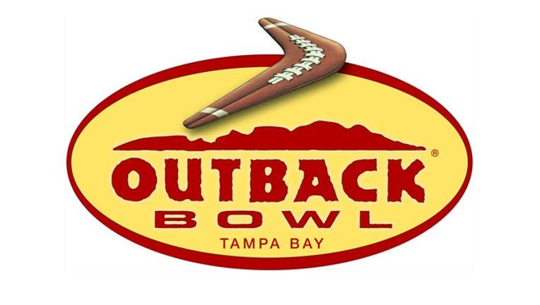 97b20e63-outback-bowl_1514861283008-402429.jpg