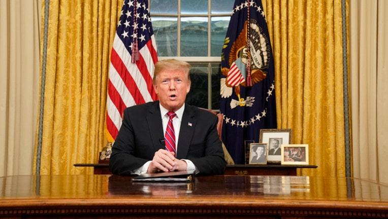 97eaf42a-GETTY Trump Address 010819-408200