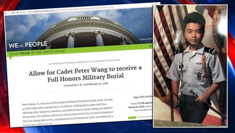 97eaf42a-cadet wang_1519059929277.jpg-401385.jpg