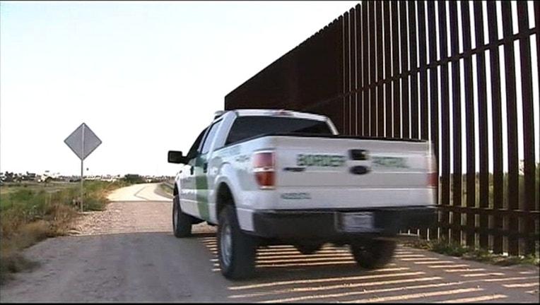 98bf71fd-border patrol_1450280313343.jpg
