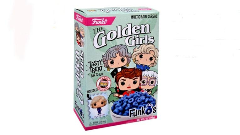 98d0cd09-golden-girls_1539876728647-402970.jpg