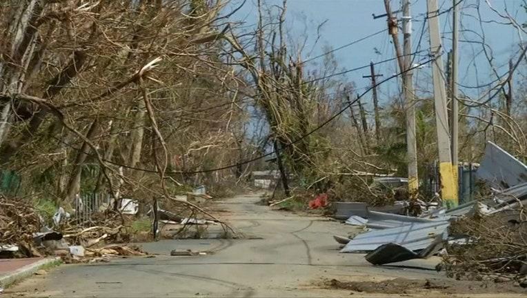 9a9341f1-Puerto-Rico-Maria-recovery1_1506479372226-402429.jpg