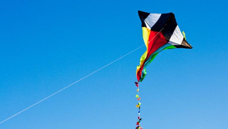 9a9341f1-kite_1471568935335-404023.jpg
