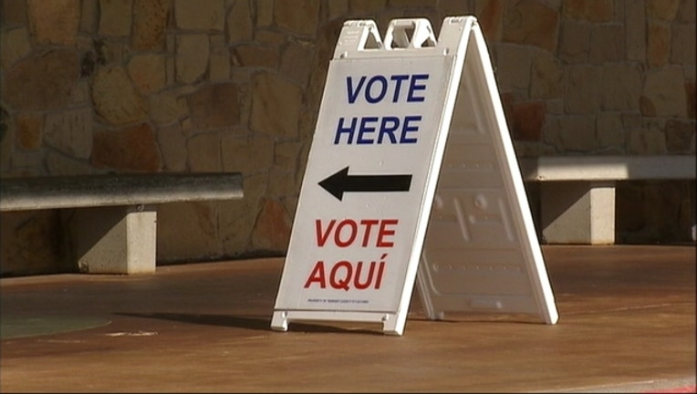 9b170987-vote here_1478612643155.jpg