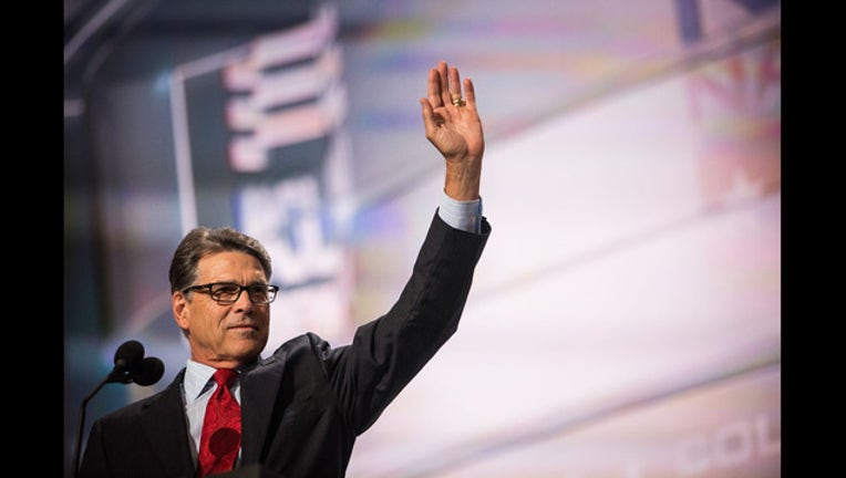 071816_Rick Perry_RNC_Cleveland_OH_1_1468943913871-408200.jpg