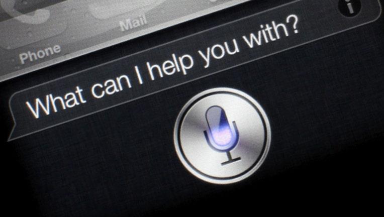 9beabcec-Siri