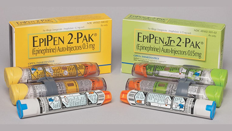 9bf8186f-epipen